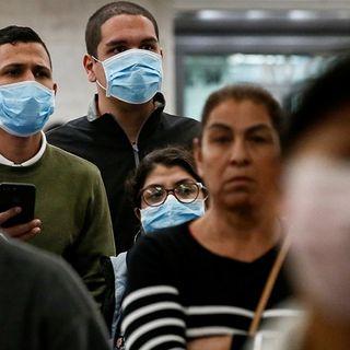 En cuarentena: ¿Qué es el coronavirus?