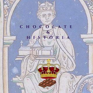 02 Henry II O Fundador da Dinastia Plantagenet