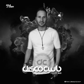 Disco Club - Episode #060