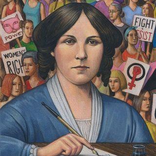 Vol10. Louisa May Alcott