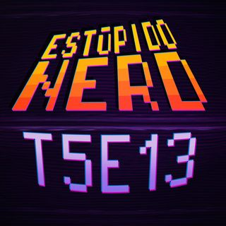 T5E13- The Legend of Zelda: Un aliento salvaje