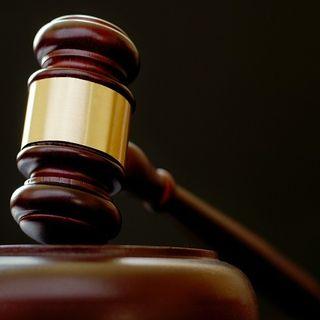 "Islamic Law and ""Marital Rape"""