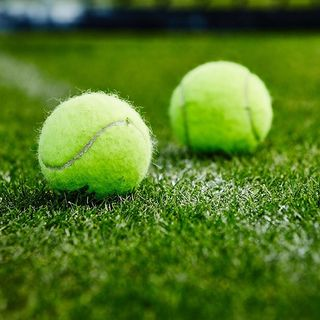 Double Break (episode 14): Road to Wimbledon - whose grass is greener?