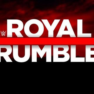 Official 2021 Royal Rumble Preview & Predictions
