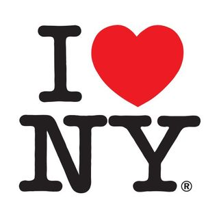 Por qué Nueva York es la Gran Manzana-I Love NY