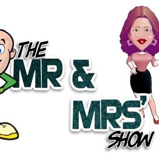 TheMrAndMrsShowGuiltyPleasureShow7-9-2016