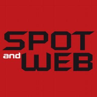 """Spot and Web """"Banca delle Visite"""": Enrico Lotti ci spiega cos'è"""