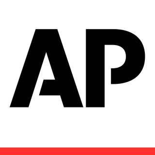 Audio Stories from The Associated Press