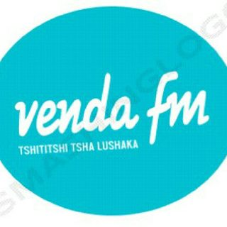 Afternoon Drive 12:00-15:00 Kha Venda Fm