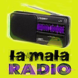 LA MALA RADIO 1
