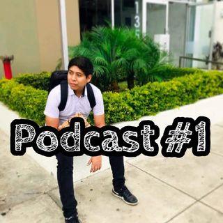 Episodio 1 - NotiLit
