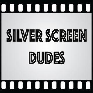 Silver Screen Dudes
