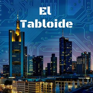 EL TABLOIDE UR