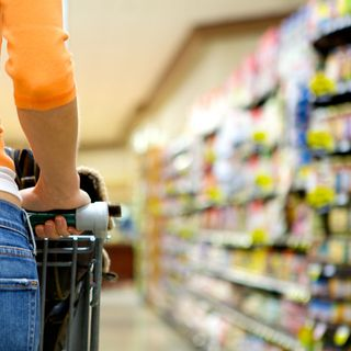 Discounters... Ignore or Embrace?