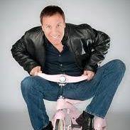 Craig Shoemaker Show Pt1 Sept 17