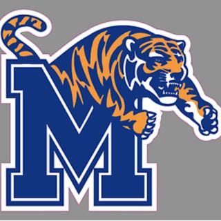 Memphis Tigers Football