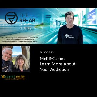 McRISC.com: Learn More About Your Addiction