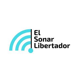 El Sonar Libertador 16-09-2017