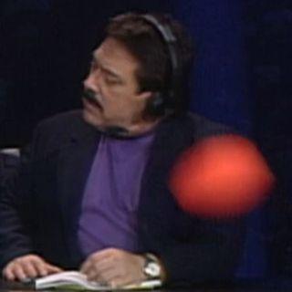 TC Ep8 - February 26th, 1998