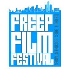 Special Report:  Freep Film Festival 2019