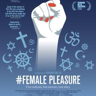 Female Pleasure Gewinnt Swiss Diversity Award
