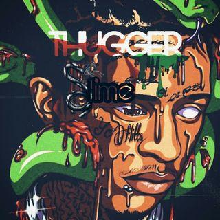 Thugger Slime