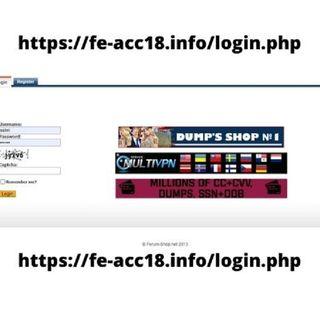Fe-acc18.info   Best Fe-shop   Additional domain Fe-acc18.ru