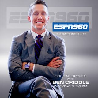 2-12-20 - Spence Checketts - The Drive on ESPN700