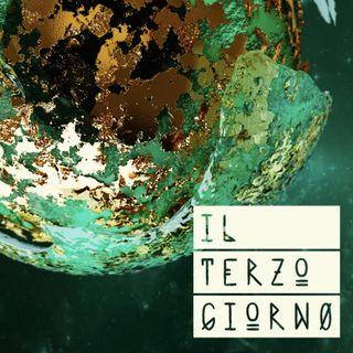 Il Terzo Giorno - La mostra a Parma