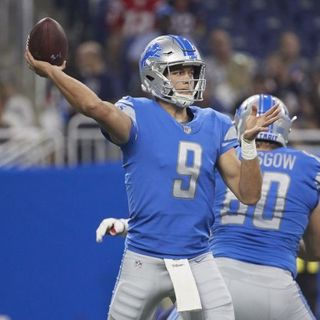 BDJ: 8-24-18 FULL SHOW (Stafford's Playing Time, Kyle Meinke, Lions Roster Projections, Tiger vs. Phil, Athletes as Wrestlers, & Lions-Bucs)