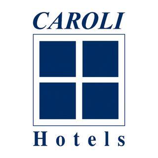 Caroli Hotels Radio