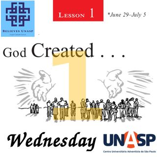 Sabbath School Jul-03 Wednesday