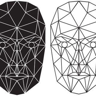 EP 02: Gương mặt của chúng ta đang bị đánh cắp như thế nào