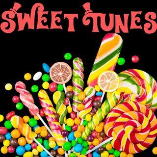 Sweet Tunes