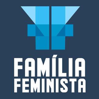 02. Cafezinho Feminista