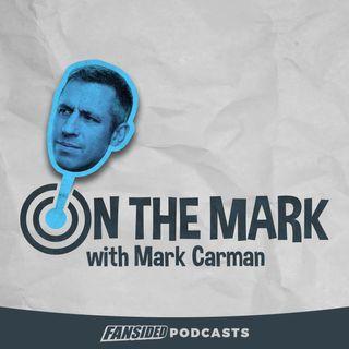 Warren Sapp Interview