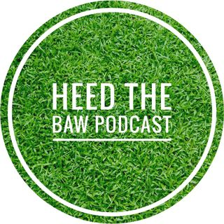 Flippin' Heck! Hibs and the Hampden preview... | 06