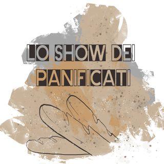 PANIFICATI #01 - Prima Infornata