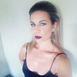 Nicole Frolick