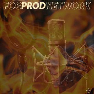FOG Prod Network