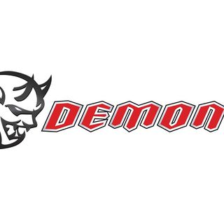 Demon Time New Episode dropping soon