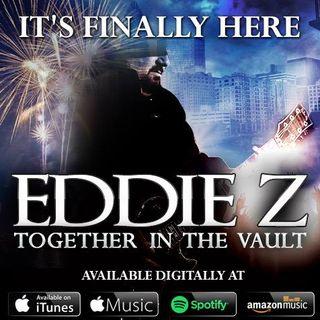 Eddie Z And The Vault Dwellers