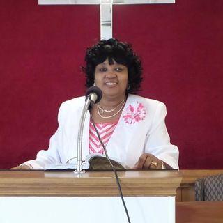 Spiritual Abuse In The Church w/ Pastor -What is Spiritual Abuse?