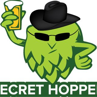 Episode # 63 - How is YOUR Brewery doing? - Secret Hopper