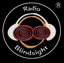 Radio Blindsight