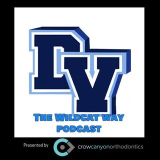 EP 20 The Wildcat Way Podcast with Mr. O'Haire, Creating Community
