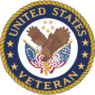 VA Teams with the VFW and Walgreens