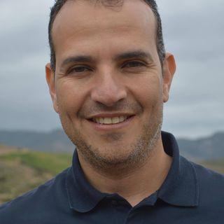 Ahmed Shoukry