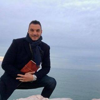 Cambiare mentalità e vita a 40 anni grazie al MLM | Intervista con Massimiliano Micheletti