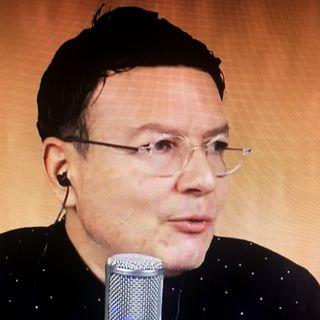 #231 La Calidad de tus Metas en 2020 (Podcast) Kike Posada